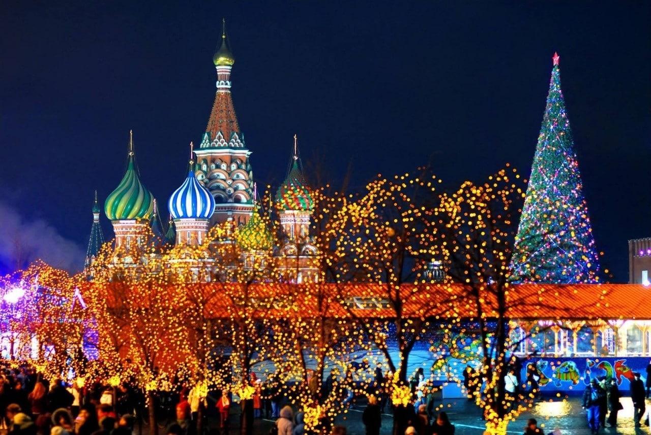 Новый год в россии картинки и фото, кроликом
